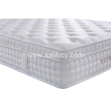 Affordable Mattress In a Box